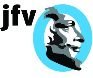 JFV Grotius