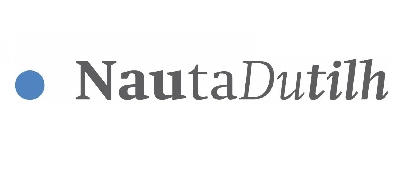 Nauta Dulith