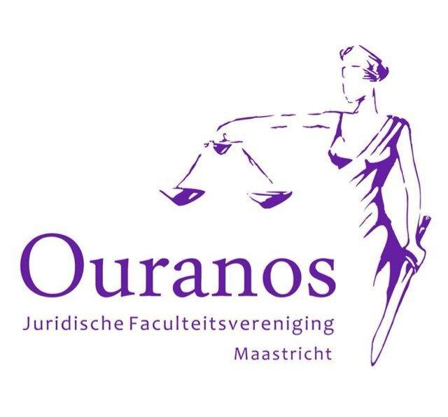 JSFV Ouranos Maastricht