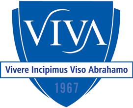 Studievereniging V.I.V.A.
