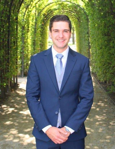 Giorgio Meulman