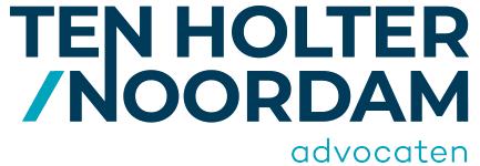 Ten Holter/Noordam