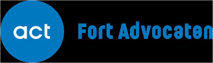 act Fort Advocaten